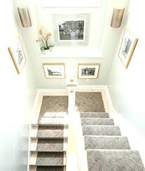 stairway wall decorating ideas remarkable basement staircase wall decorating ideas walls decor stairs wall decoration ideas stairway wall decorating ideas