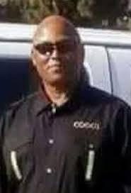 Rodney Johnson, age 48