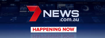 We meet another of the 10 candidates for watertown city council. 7news Australia 7news Com Au Happening Now Facebook