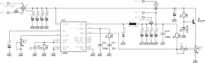 smps circuit diagram the wiring diagram block diagram of smps vidim wiring diagram circuit diagram