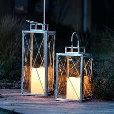 garden lights amazon. Garden Lights Lanterns Indoor Amazon . U