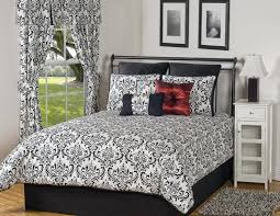 bedding with matching curtains splendid matching curtains and rugs designs with bedding sets with matching curtains