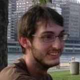 Gregory Gross - Software Development Engineer - Amazon.com | LinkedIn