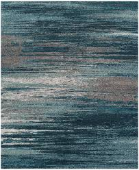 area rugs perfect target feizy in teal and grey rug gray cream nbacanotte s ideas big