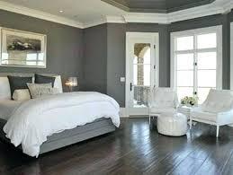 Grey And Beige Bedroom Beige Wall Paint Bedroom Grey And Beige Bedroom Grey  Wall Paint Light
