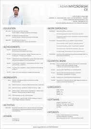 English Curriculum Vitae English Cv Cv Resume Cv Login Curriculum Vitae