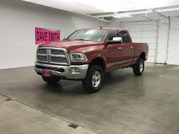 2016 ram 2500 laramie power wagon crew cab short box 4x4