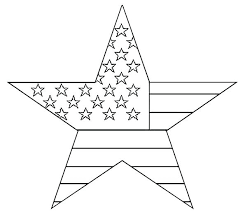 colouring pages stars. Modren Colouring Sun Moon And Stars Colouring Sheets Coloring Pages Packed  With S   In Colouring Pages Stars N