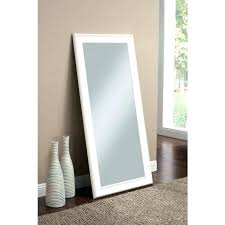 wall mirror ikea light up wall mirror stand up mirror medium size of furniture full size wall mirror ikea