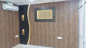 room pvc wall panels