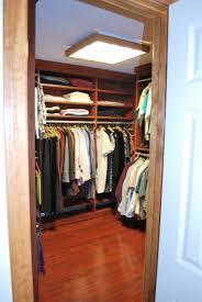 costco closets california closets s s closet components whole