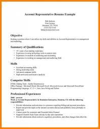 Sample Resume For A Bartender Bartender Job Description Duties