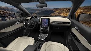 VinFast bán ôtô điện thông minh giá 690 triệu đồng, sạc 15 phút đi được  180km - Báo Người lao động