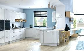 ikea kitchen cabinets reviews kitchen cabinets reviews gloss kitchen cabinets suppliers kitchen cabinet doors glass kitchen ikea kitchen cabinets reviews