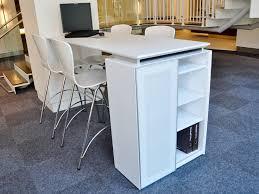 9dd5b0749eb1cf390fe8a7e85f480b06 design library office desks