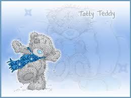 cute bears tatty teddy wallpaper 1024x768 full hd