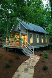 rustic log house plans decor small rustic cabin plans log house with loft inexpensive small cabin