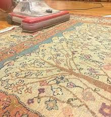 oriental rug cleaners luxury oriental rug cleaning services on wonderful home design trend with oriental rug