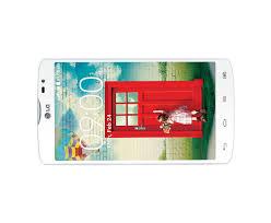 LG L80 Dual D380 specs, review, release ...