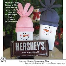 hershey candy bar wrapper daisie company digital art svg png illustrations party printables