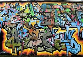 Pin By Jimmy To Times Jimmy Bryson On Jim Place Graffiti Wall Art