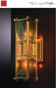 frank lloyd wright outdoor lighting. Frank Lloyd Wright Outdoor Lighting 243 Best K