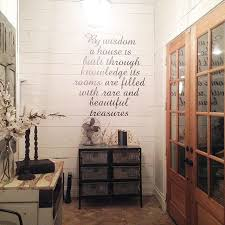 Small Picture 80 best fixer upper images on Pinterest Chip and joanna gaines