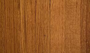 wood table top texture home hd wallpaper julian miles