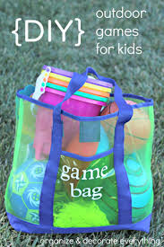 Diy Outdoor Games 33 Best Playground Party Images On Pinterest