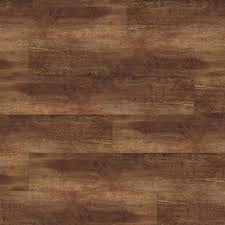 adore touch 4mm at 510 clic sublime oak vinyl flooring