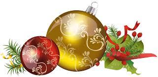 Decorating Christmas Ornaments Balls Decoration Christmas Ball Ornaments Impressive Targovci Com Diy 88