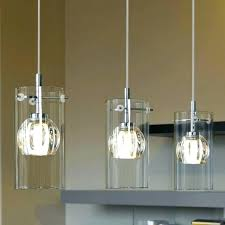 breakfast bar lights pendant lights at pendant lighting breakfast bar lights triple pendant pertaining to exciting