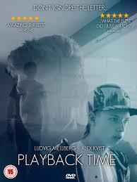 Playback Time (2016) - IMDb
