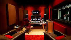 Recording Studio Design Ideas google image result for httpwwwvocalboothcomimagesprofessional recording boothsprofessional recording studiojpg recording studios pinterest
