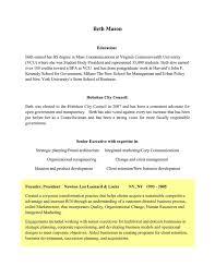 Niels Benson Dissertation Essay Writing References Sample Resume