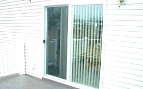 window pane repair home window glass repair window pane repair window pane repair best glass door