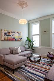 colorful living room rugs for your cheerful house excellent image of living room decoration using