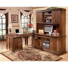 used home office desks. Used Home Office Desks S