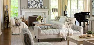 tufted living room set living room design and living room ideas