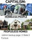 peopleless