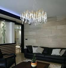 tasty elk lighting chandelier light chandelier in gold leaf from elk lighting elk lighting circeo chandelier