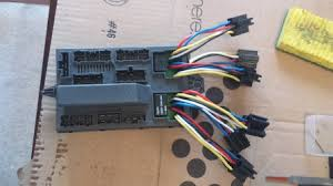 land rover discovery ii fuse box integrated relay repair land click image for larger version 20131226 094207 jpg views 769 size 61 8