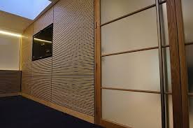 office wall panel. Decorative Office Panels Wall Panel W