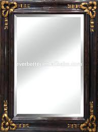 antique wooden frame mirror antique wooden picture frame mirror frames full length wall mirror antique antique wooden frame mirror antique wooden wall