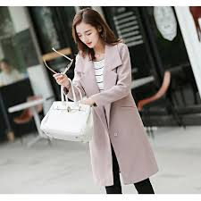 jys fashion korean style women winter jacket and winter coat collection 185