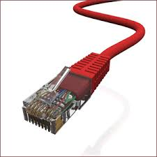 how to test an rj45 pinout< rj45 modular connectors also known as 8p8c connectors are used to connect computers to local area networks the way the rj45 connector is wired to cat 5