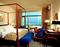 agh room aghadoe suite jpg