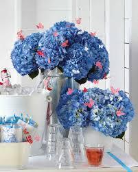 Small Picture 7 Flower Garden Ideas Martha Stewart