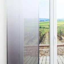 Fenster Innen Weis Ausen Anthrazit Inspirierend Fenster Rollos Innen
