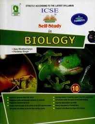 buy evergreen icse self study in biology for class edition  evergreen icse self study in biology for class 10 01 edition price comparison at